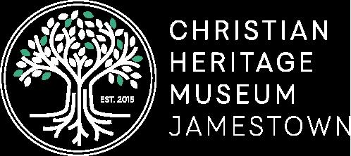 Christian Heritage Museum Jamestown
