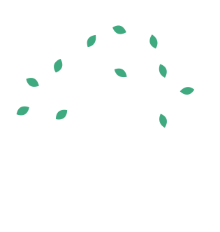 Christian Heritage Museum Jamestown